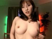 責め痴女 鮎川なお [1]