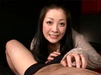 ∞ 小向美奈子[3]