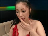 AV女優 小向美奈子[2]