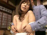 高坂保奈美の動画