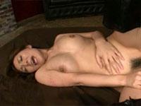 椎名ゆなの動画