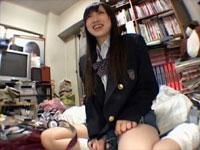 INSTANT LOVE 8 稲見亜矢[1]