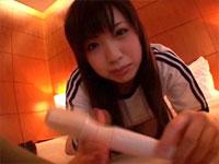 INSTANT LOVE 8 稲見亜矢[3]