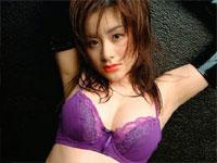 A級乳犯 相田すみれ[3]
