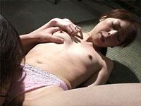 やりっ娘女子校生 秘密の裏補習 EMIRU(早希なつみ、水姫麗奈、松下美里) [1]