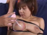 A級乳犯 小町ななみ[2]