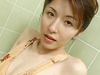 林原栄子のプロフィール/出演作品一覧