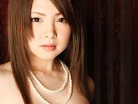 夏咲まりみの動画