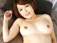 青木莉子の動画