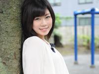 篠原美咲の動画