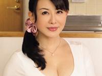 桜木美津子