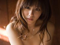 瑠川リナのプロフィール/出演作品一覧