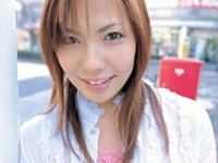 柴田ゆなのプロフィール/出演作品一覧