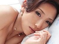 優木明日花の動画