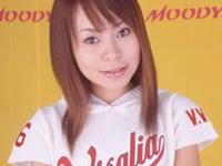 矢田あきの動画
