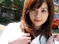橋本美歩の動画