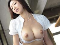 近藤沙紀子