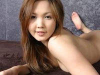 薫まいのプロフィール/出演作品一覧