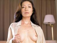 川奈まり子の動画