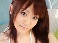 横山翔子のプロフィール/出演作品一覧