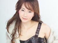 赤坂ルナの動画