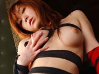相田由美の動画