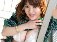 松浦亜美の動画