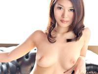 矢吹杏の動画