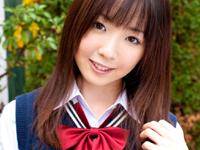 あやめ美桜の動画
