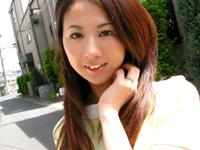 松嶋ルリのプロフィール/出演作品一覧
