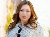 沢村麗華の動画