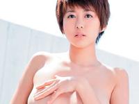大石美咲のプロフィール/出演作品一覧