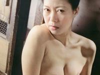 瀬戸恵子の動画