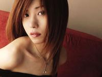 沙里奈ユイのプロフィール/出演作品一覧