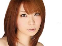 ASUKAのプロフィール/出演作品一覧
