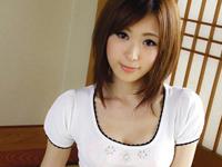 相澤京香の動画