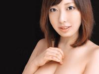 平山薫のプロフィール/出演作品一覧