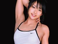本田奈々美のプロフィール/出演作品一覧