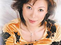 青山愛の動画
