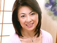 桜井咲子のプロフィール/出演作品一覧