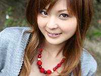 稲森ケイトのプロフィール/出演作品一覧