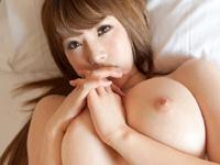 仁科百華の動画