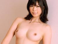 青山沙希の動画
