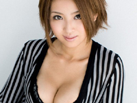 麻生香月の動画