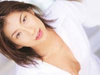 長谷川留美子の動画