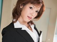 川村れみのプロフィール/出演作品一覧