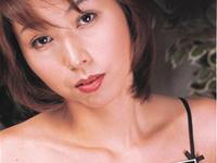 榎本由紀子のプロフィール/出演作品一覧