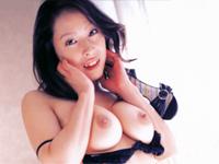 叶麗子のプロフィール/出演作品一覧