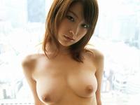 桜朱音のプロフィール/出演作品一覧