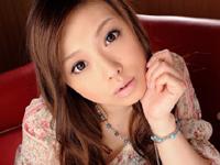 広瀬藍子の動画